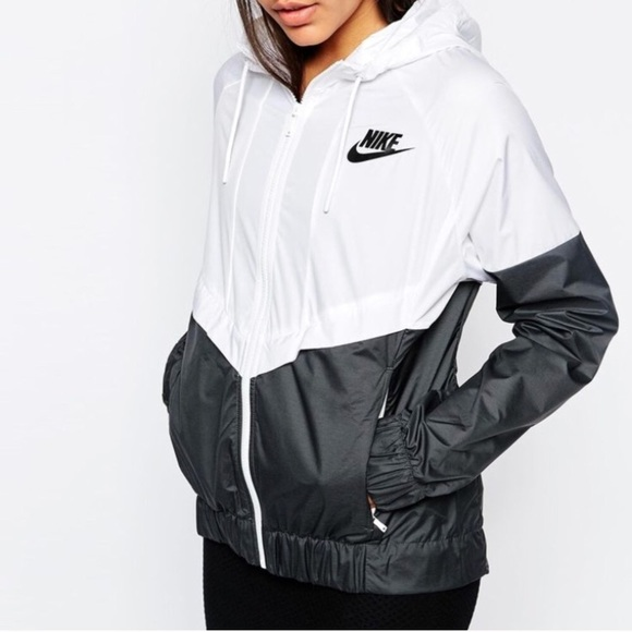 558a0f78c Nike Jackets & Coats | Womens Windbreaker | Poshmark